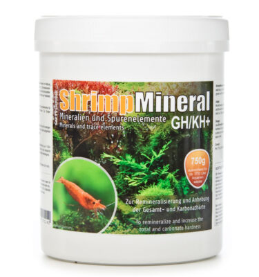 shrimp_mineral_750g