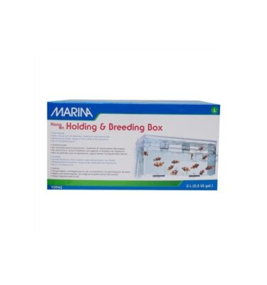 MARINA Breeding Box Grande