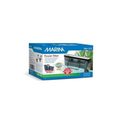 MARINA SLIM S10