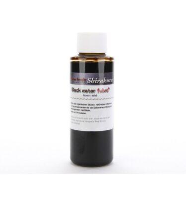 Black Water Fulvo+ 100ml