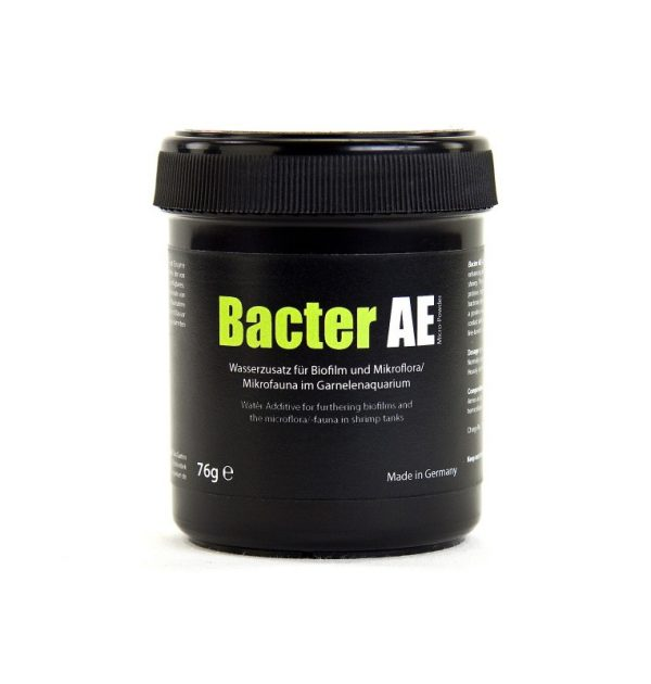 Bacter AE 38g
