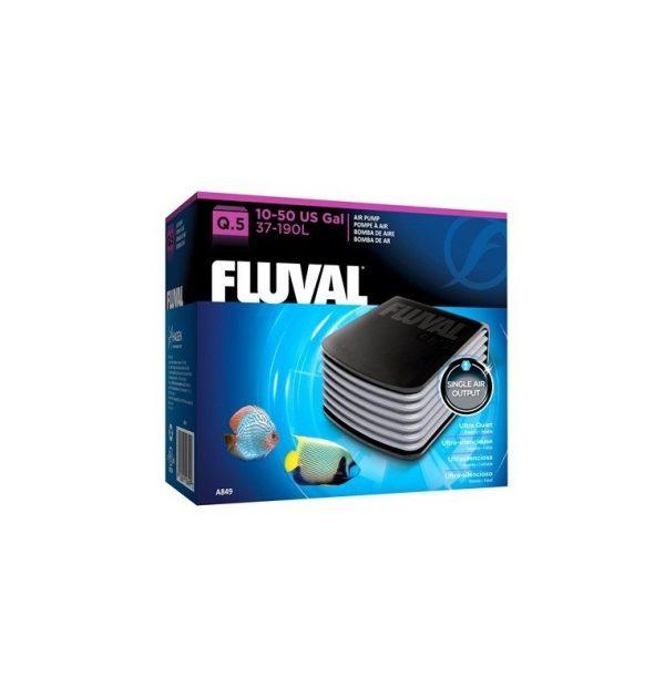 FLUVAL Q0.5