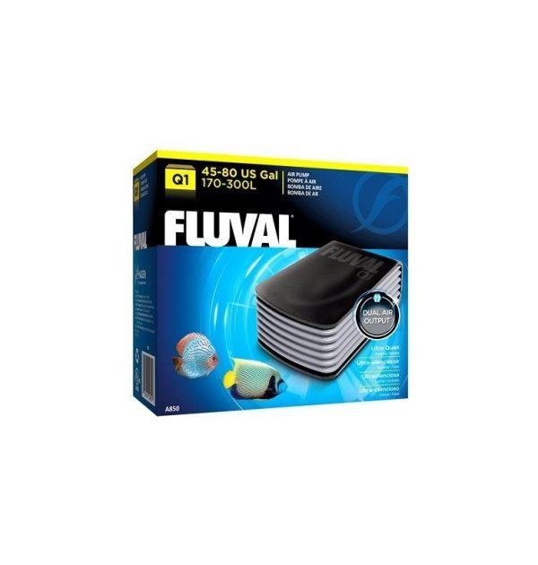 FLUVAL Q1