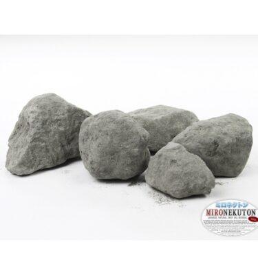 Mironekuton Stone 300g