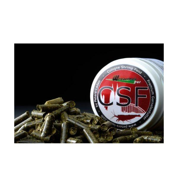CSF STICKS NOGAL